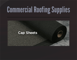 Commercial Roofing Supplies